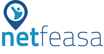 Net Feasa - Trusted Service Provider to the Supply Chain